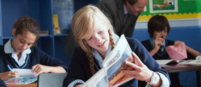 Sixth Form A-level GCSE UK colleges